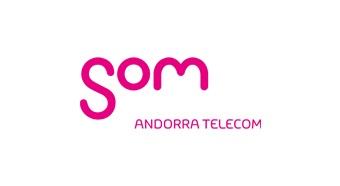 SOM - Andorra Telecom
