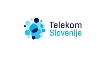 Telekom Slovenia