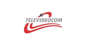 Televideocom