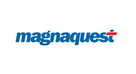 Magnaquest