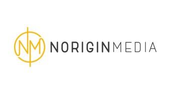 Norigin Media