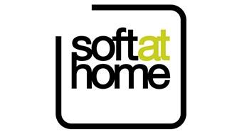 SoftAtHome
